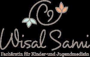 Wisal Sami – Kinderärtzin in Einbeck